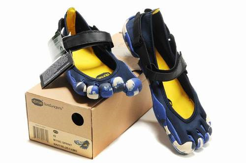 Vibram Five Fingers Sale